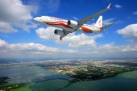 ニュース画像:ボーイング、瑞麗航空から737 MAX 30機のコミットメント パリ・エアショー