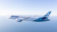 ニュース画像:ウェストジェット、カルガリー/カフルイ線に787で就航 最大週6便
