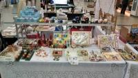 ニュース画像:長崎空港、11月19日まで「長崎手作り雑貨フェア」を開催
