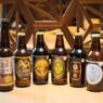 ニュース画像 3枚目:伊勢角谷麦酒の商品群