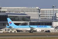 ニュース画像:セントレア航空ファンミーティング、2月に第4回開催へ