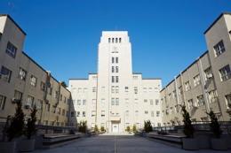 ニュース画像 1枚目:東京工業大学