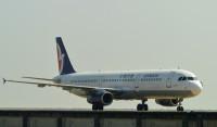 ニュース画像:マカオ航空、関空勤務のカスタマーサービス業務スタッフを募集