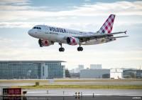 ニュース画像:ボロテア、トゥールーズ/ハンブルク線のエアバス向けチャーター便を運航