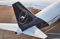 ニュース画像:マイルズ&モア、2021年1月搭乗分からステータス獲得システムを変更