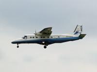 ニュース画像:日本の航空機登録、2019年10月の抹消は10件