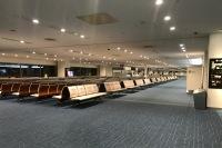 ニュース画像:航空局、羽田発着枠政策コンテストの評価基準の見直しで懇談会を開催