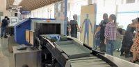 ニュース画像:スミスディテクション、成都空港にスマートセキュリティシステム試験導入