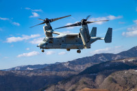 ニュース画像:陸自と米海兵隊、12月からフォレストライト 饗庭野演習場などで