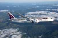 ニュース画像:カタール航空、11月30日までドーハ行き特別運賃を販売 5万円から