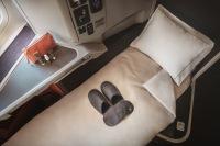 ニュース画像 4枚目:キャセイパシフィック航空