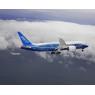 ニュース画像 2枚目:ZA001 初飛行の様子から