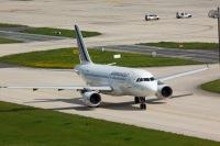 ニュース画像:エールフランス航空、1月にパリ・オルリー/アルジェ線を開設 週4便
