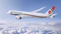 ニュース画像:ボーイング、ビーマン・バングラデシュ航空から787-9を2機受注