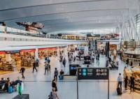 ニュース画像:ブダペスト空港、中国人向け決済サービスを3種類導入
