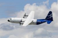 ニュース画像:LM-100J、型式証明の更新認定を受領 世界の飛行場で運用可能に