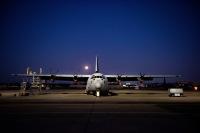 ニュース画像:アンダーセン空軍基地、第68回「クリスマス・ドロップ」作戦を実施へ