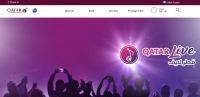 ニュース画像:カタール航空、12月にデイドリームフェスティバルなど音楽イベント開催