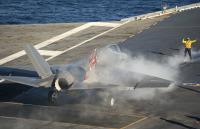 ニュース画像:アジア太平洋地域のF-35 MROU、日本とオーストラリアが共有
