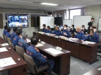 ニュース画像:福岡県、11月末に原子力総合防災訓練を実施 玄海原発の緊急事態を想定