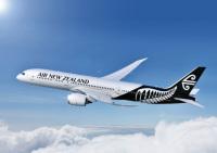 ニュース画像:AirlineRatings、2020年版のベスト・エアラインズ発表