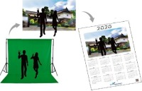 ニュース画像:成田、12月のおもてなしは「オリジナルカレンダー制作」などが登場