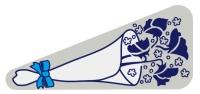 ニュース画像 4枚目:JA306Kデカール