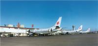 ニュース画像:中国国際航空、2020年1月に成田/杭州線を開設 A321で週4便