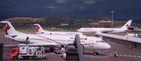 ニュース画像:ニューギニア航空、20年夏の成田/ポートモレスビー線を一部期間で運休