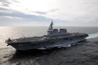 ニュース画像:令和元年度佐賀県原子力防災訓練、第4飛行隊や護衛艦「いせ」が参加