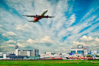 ニュース画像:ベトジェットエア、超格安航空会社最優秀賞を3年連続受賞