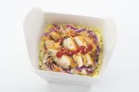 ニュース画像:JAL、12月から国際線機内食でAIR DEAN & DELUCA