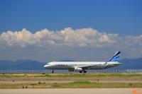 ニュース画像:エアプサン、関西/釜山線で臨時便を運航 12月29日から3月28日