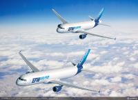 ニュース画像:カンタス航空、世界初の貨物専用機A321 P2F 運航開始