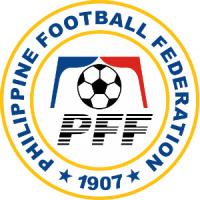 ニュース画像:カタール航空、フィリピン・フットボールリーグとのスポンサー契約