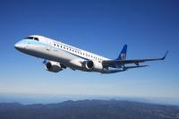 ニュース画像:マンダリン航空、花蓮/下地島間でチャーター便を運航