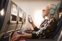 ニュース画像:デルタ航空、ホリデーシーズンの旅行を楽しむための9つのヒントを紹介