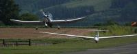 ニュース画像:運輸安全委員会、7月に北海道北見市で発生した曳航索の落下で調査報告