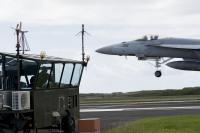 ニュース画像:馬毛島買収が決着へ、空母艦載機の離着陸訓練候補地