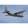 ニュース画像 3枚目:横田基地のC-130Jによるクリスマス・ドロップ