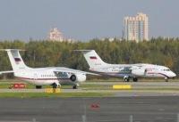 ニュース画像:An-148、12月17日に初飛行から10年を迎える