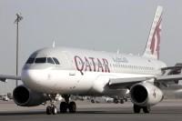 ニュース画像 1枚目:カタール航空