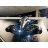 ニュース画像 2枚目:Air-Mobility XTURISMO