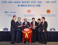 ニュース画像:ベトジェットエア、1月からベトナム/仁川間で4路線を新規開設、増便