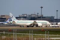 ニュース画像:JALのLCC「ZIPAIR」、就航に向けて増資