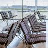 ニュース画像 5枚目:ベルリン・ブランデンブルク国際空港