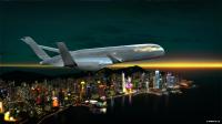 ニュース画像:エアバス、Fly Your Ideasコンテストに500超のアイディアが集まる