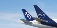 ニュース画像:ANA Cargoとルフトハンザ・カーゴ、共同事業開始から5周年