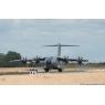 ニュース画像 6枚目:フランス空軍のA400M 7号機
