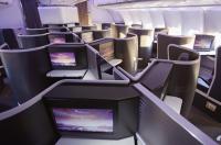 ニュース画像:ヴァージン・オーストラリア、羽田/ブリスベン線の航空券を発売